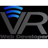VR WEB Developer