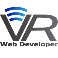 VR WEB Developer